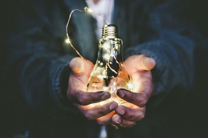 ridurre i consumi di energia elettrica