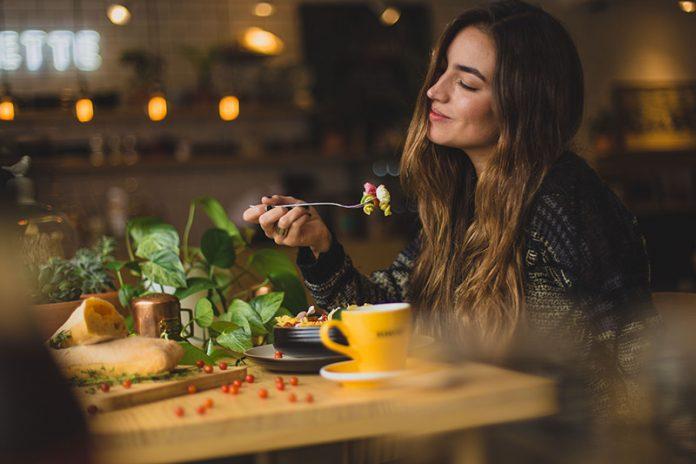 regole riapertura ristoranti