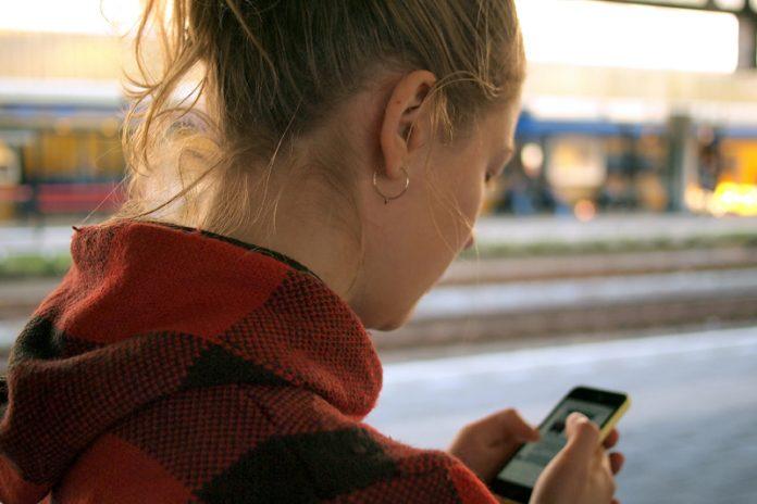 wifi gratis pubblico