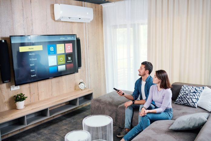 Offerte Internet Casa e TV