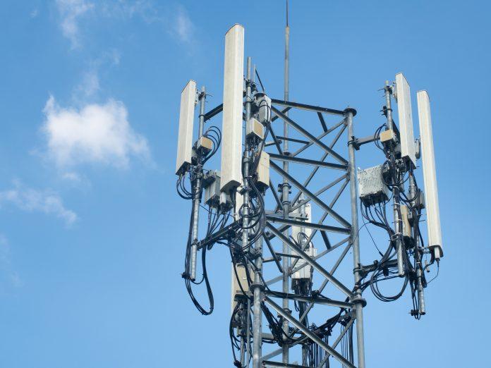 Addio 3G, gli operatori spengono le reti