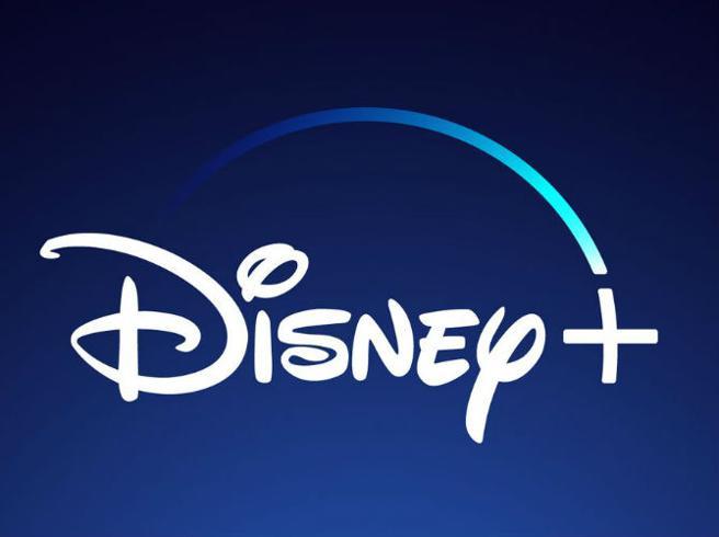 Come funziona Disney+