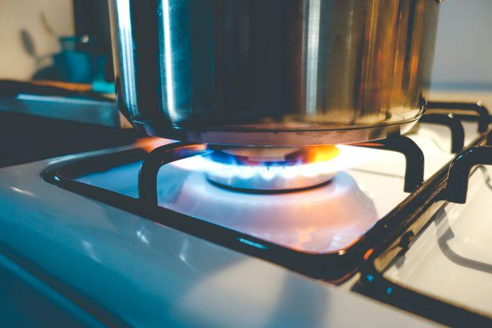 Gas, meglio tariffa fissa o variabile?