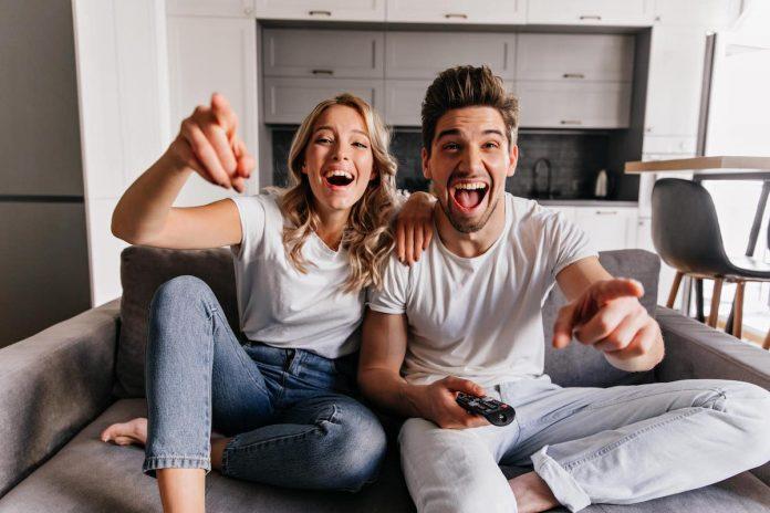 Bonus TV 2021 requisiti e nuovo importo di 100 euro