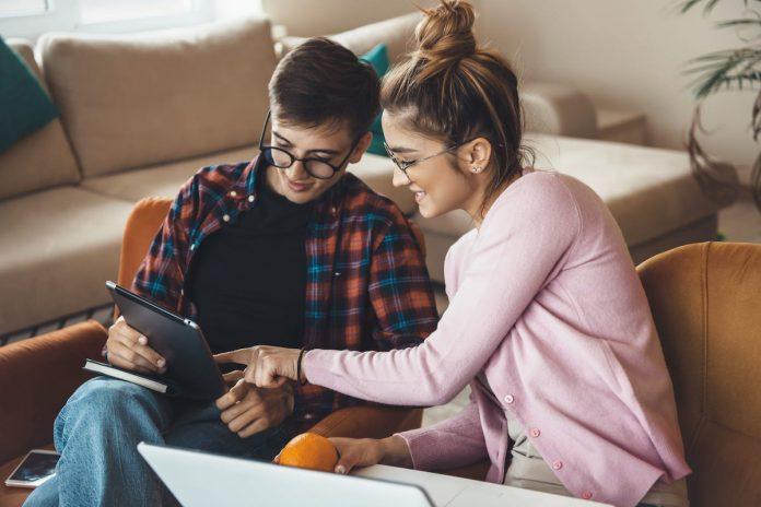 Internet casa consigli per scegliere tra le migliori offerte
